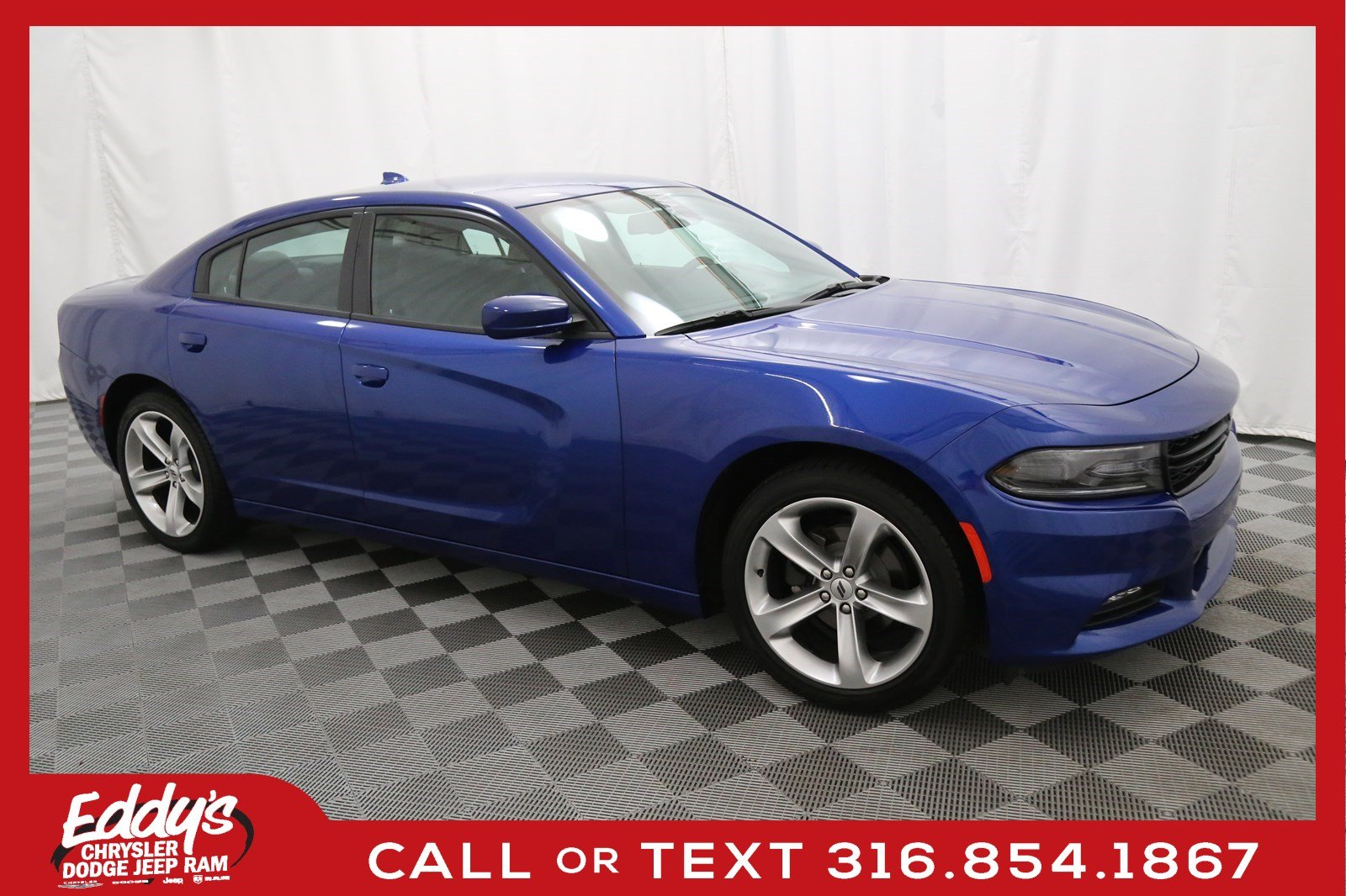 sedan rwd in olathe inventory new sxt dodge charger plus